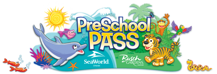 photo about Seaworld San Antonio Coupons Printable titled Seaworld orlando foodstuff discount coupons / Butterfly creek coupon