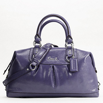 Welcome to the july coach handbag giveaway but i want a pony