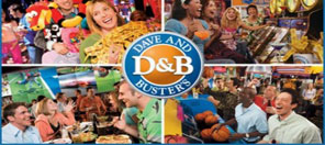 D B Dolphin Mall at Dolphin Mall includes