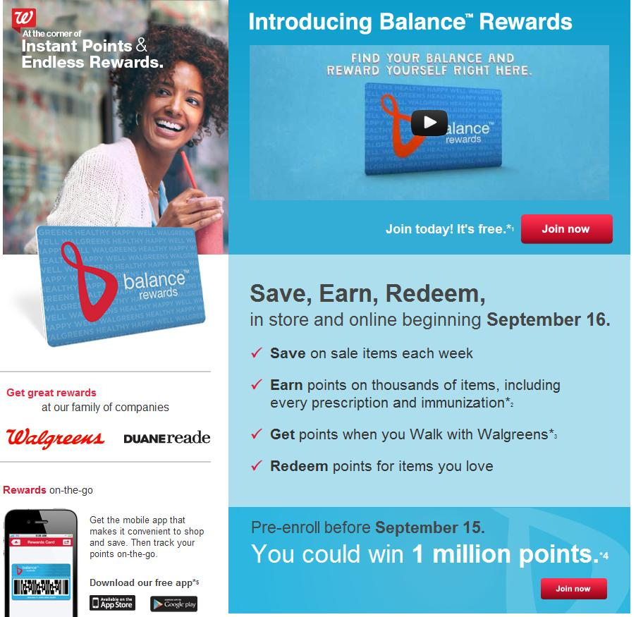 Walgreens Toys For Boys : Walgreens balance rewards archives my boys and their toys