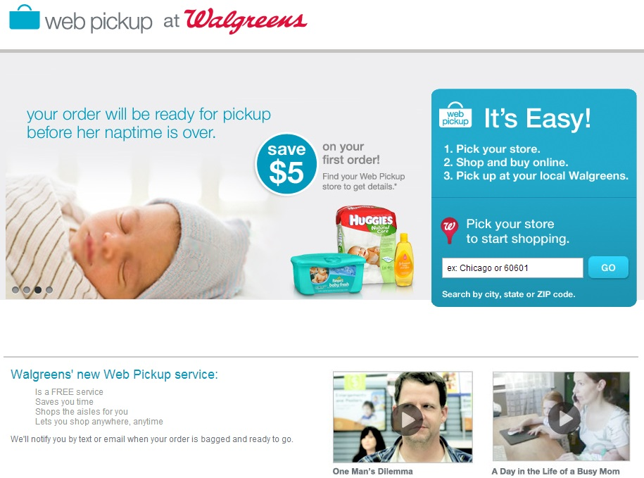Walgreens Toys For Boys : Walgreens innovations archives my boys and their toys