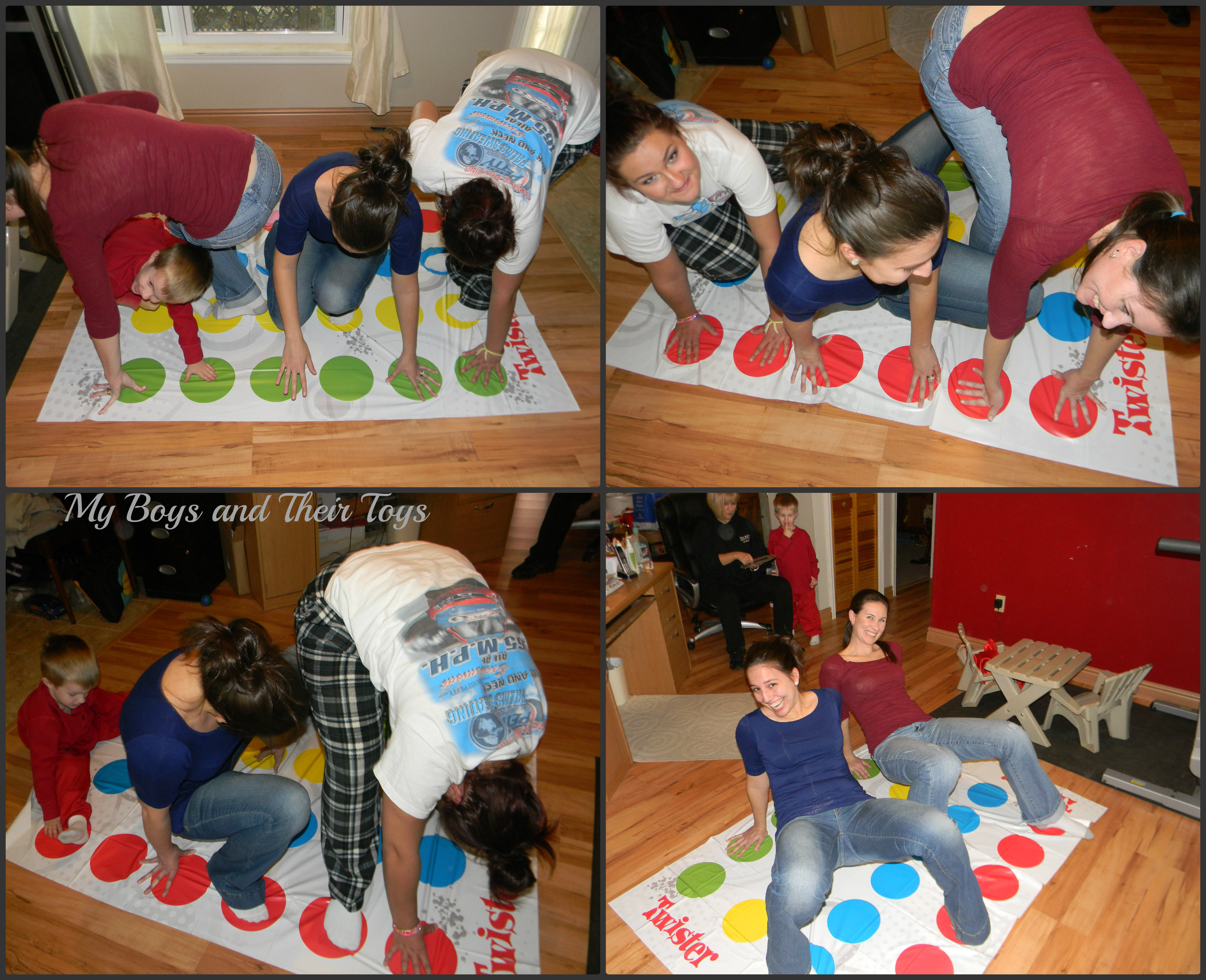 Boys Twister: http://getwap.sayt.im/images/boy-twister.html