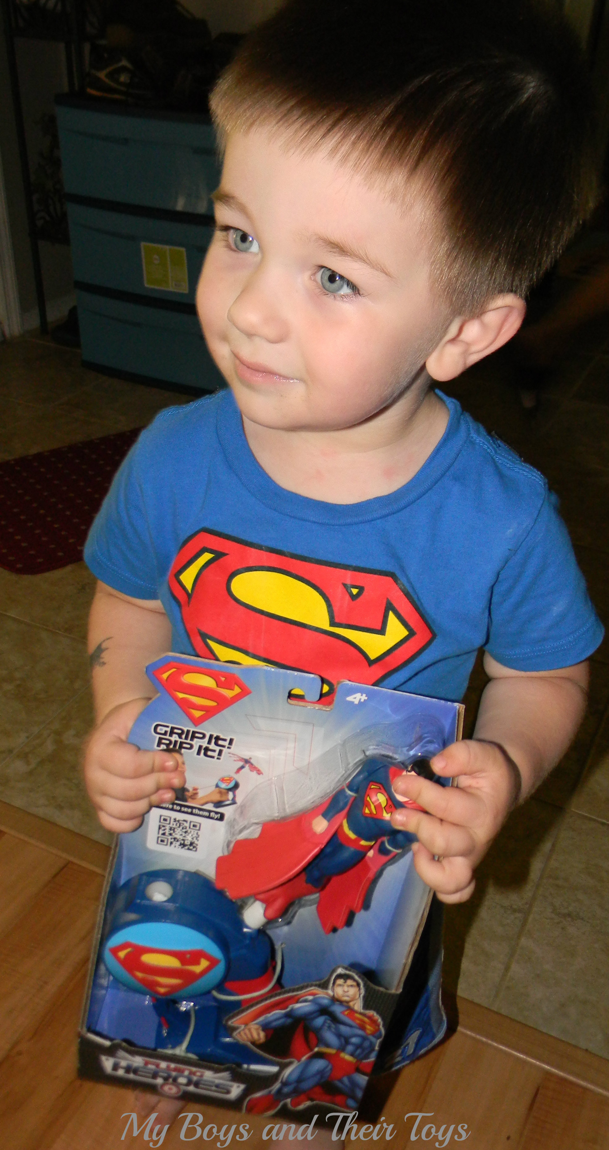 superman and me summary Superman and me soapstone sample speaker: sherman alexie was born   in the piece, alexie opened up by saying he learned to read in a superman  comic  grade 8 lesson peer influence summary this lesson is one in a series  of.