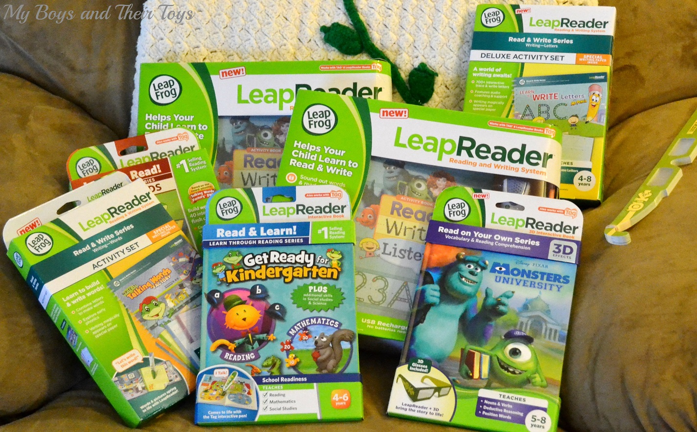 Leapfrog leapreader party fruit dip recipe sponsored leapfrog leapreader sciox Choice Image