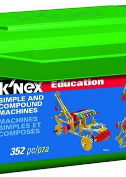 Knex Education