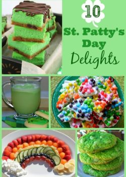 10-St.-Pattys-Day-Delights