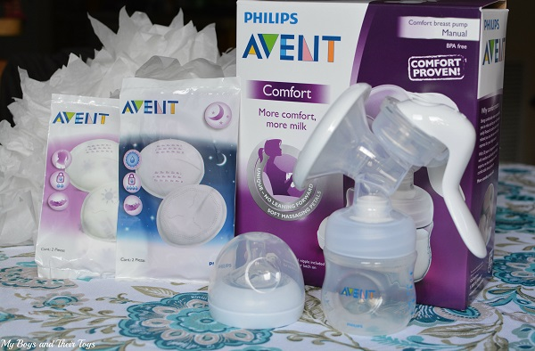because dads should get in on feeding action too philips avent rh myboysandtheirtoys com avent hand breast pump reviews avent isis manual breast pump reviews