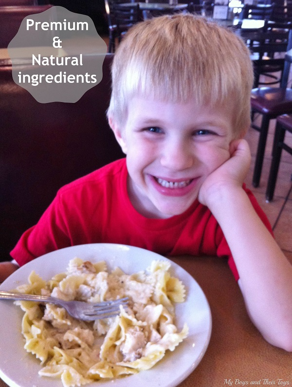 image about Jason's Deli Printable Menu titled Jasons Deli - Relaxed Eating with Quality Meals - My Boys and