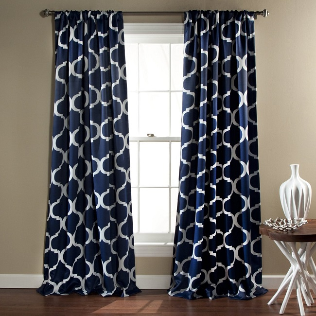 Home Goods Drapes: Quality Home Goods At Affordable Prices