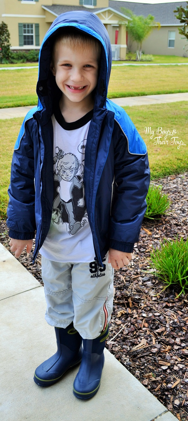 acb83f7edaa7 Kids Winter Clothing Collection by One Step Ahead - My Boys and ...