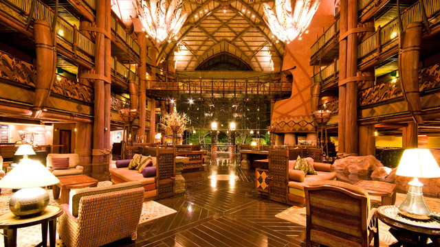 animal-kingdom-lodge