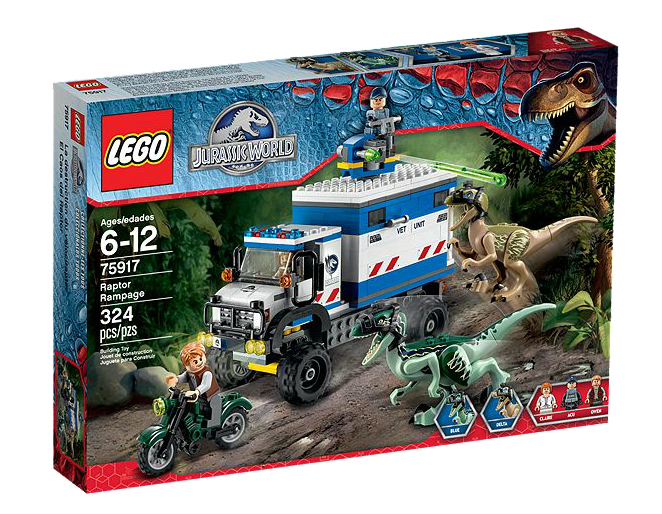 big helicopter toys with Jurassic World Lego Play Set A Look Inside Featurette on 10757684 furthermore Jurassic World Lego Play Set A Look Inside Featurette furthermore 620627531544 as well 10 Nba Players Cars further Lego Sul Web.