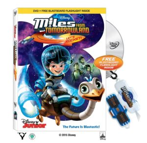 Disney_Miles_From_Tomorrowland-