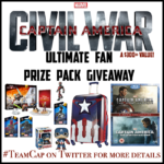 Captain_America_Civil_War_Giveaway_button