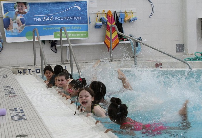 ZAC-Camp- water safety