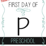 Think Tank Activity Cards + FREE First Day of School Printables!