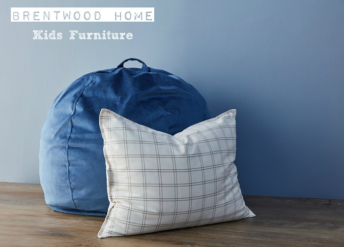 brentwood home kids furniture