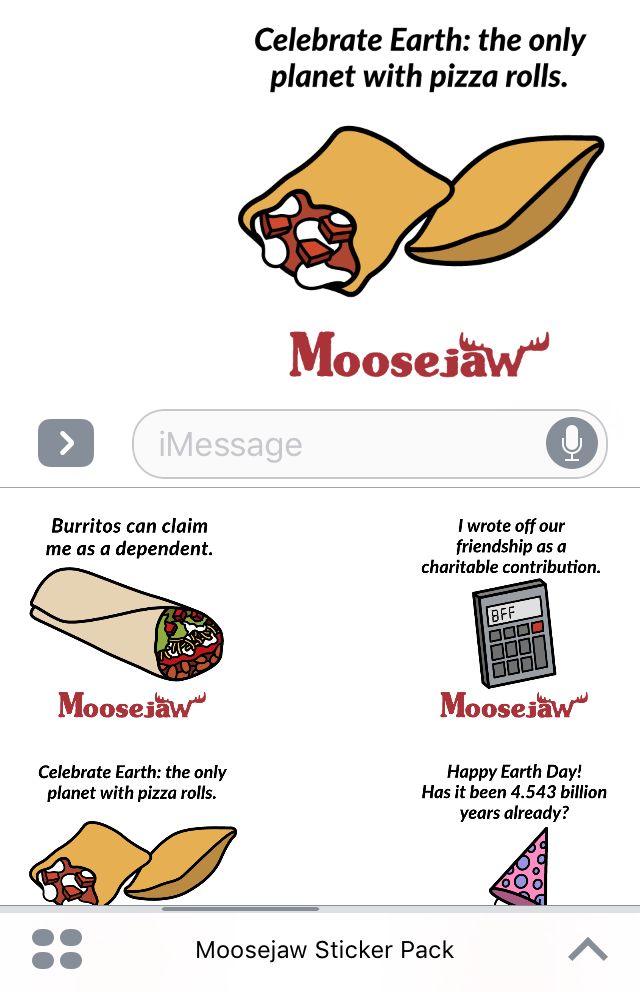 moosejaw stickers