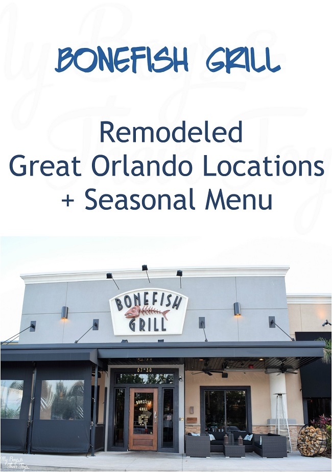 photo regarding Bonefish Grill Printable Coupon named Bonefish grill several hours sunday / Nume flat iron coupon code