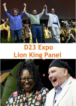 d23 expo lion king