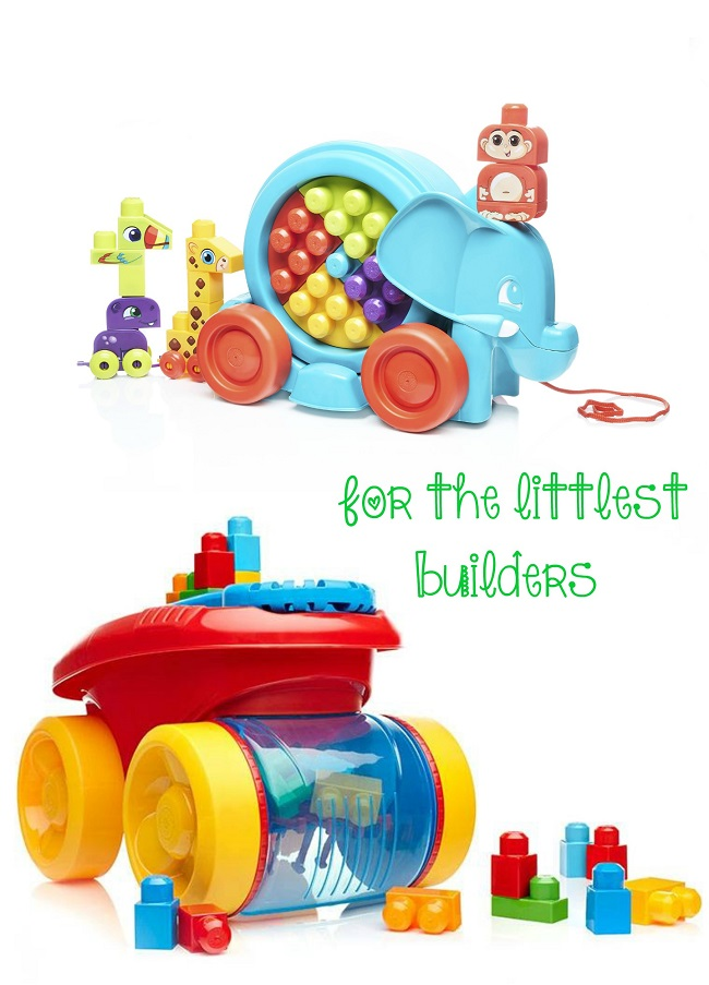 hgg building toys