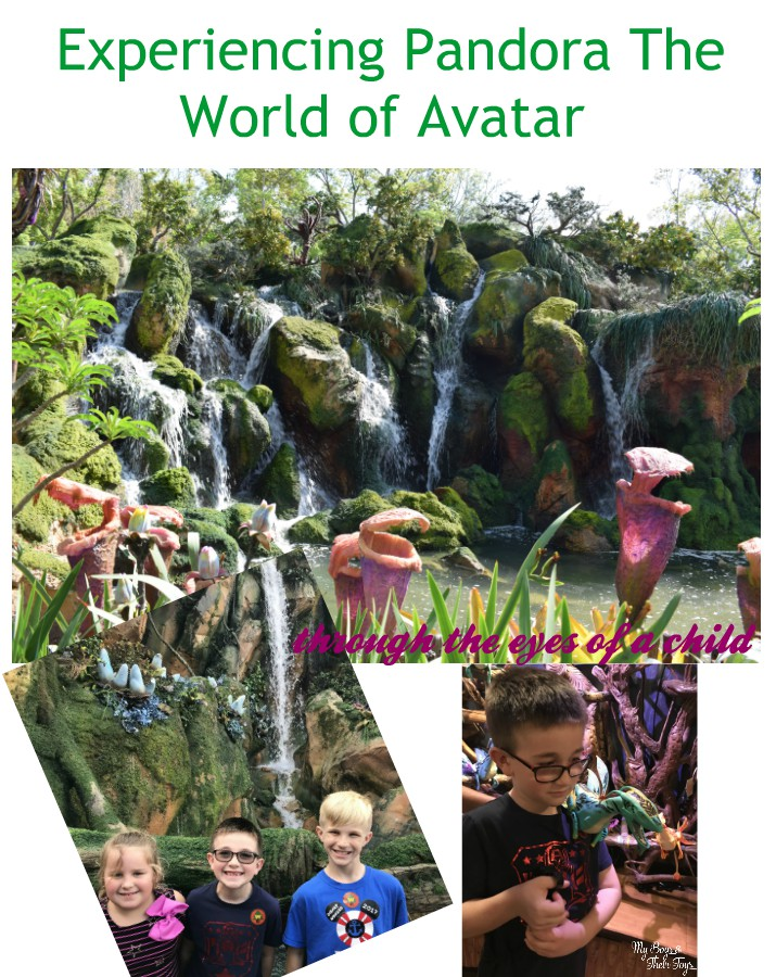 pandora the world of avatar 2