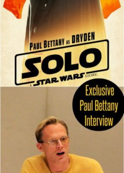 paul bettany interview collage