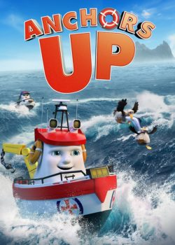 Anchors Up movie
