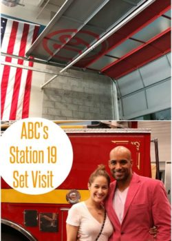 station 19 tv show