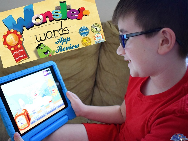 free spelling games