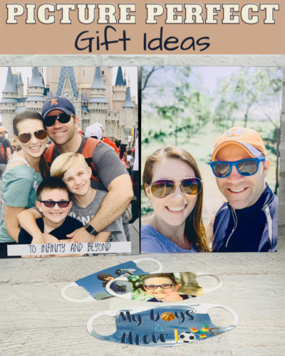picture perfect gift ideas canvas discount